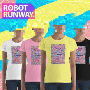 Robot Runway® Gallery
