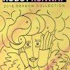 Robot Runway® Collection Magazine